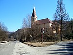 Margecany, zdroj wikipédia
