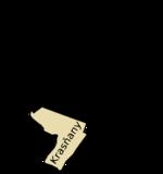 Krasňany_(Bratislava), zdroj wikipédia