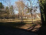 Lipaiovská_záhrada, zdroj wikipédia