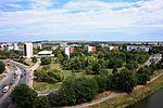 Slovenská_poľnohospodárska_univerzita_v_Nitre, zdroj wikipédia