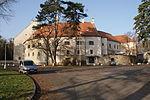 Pezinský_zámok, zdroj wikipédia