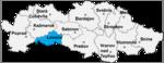 Levoča_(okres), zdroj wikipédia