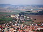 Spišské_Podhradie, zdroj wikipédia