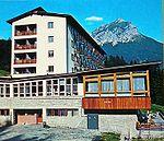 Hotel_Boboty, zdroj wikipédia