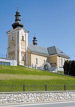 Chmeľnica, zdroj wikipédia