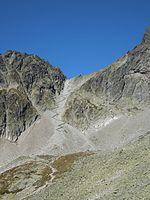 Sedielko, zdroj wikipédia