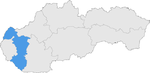 Trnavský_kraj, zdroj wikipédia