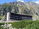 Sliezsky_dom, zdroj wikipédia