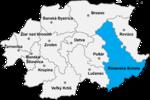 Rimavská_Sobota_(okres), zdroj wikipédia