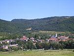 Lipovník_(okres_Topoľčany), zdroj wikipédia
