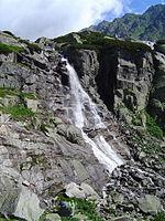 Vodopád_Skok, zdroj wikipédia