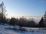 Levočské_vrchy, zdroj wikipédia