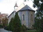 Trnovec_nad_Váhom, zdroj wikipédia