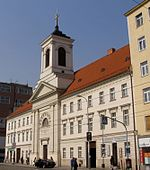 Kostol_svätého_Ladislava_(Bratislava), zdroj wikipédia