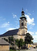 Vyšný_Medzev, zdroj wikipédia