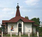 Nižná_Polianka, zdroj wikipédia