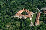 Hlohovský_zámok, zdroj wikipédia