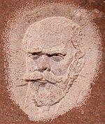 Mikuláš_Moyzes, zdroj wikipédia