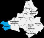 Myjava_(okres), zdroj wikipédia