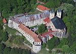 Kláštor_Hronský_Beňadik, zdroj wikipédia