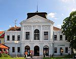 Zlaté_Moravce, zdroj wikipédia