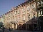 Čákiho_palác_(Panská), zdroj wikipédia