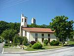 Podhradie_(okres_Topoľčany), zdroj wikipédia