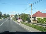 Nemčice, zdroj wikipédia