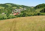 Ondavská_vrchovina, zdroj wikipédia