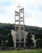 Vyšný_Hrušov, zdroj wikipédia