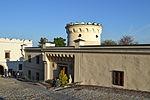 Diecézne_múzeum_v_Nitre, zdroj wikipédia