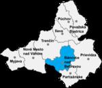 Bánovce_nad_Bebravou_(okres), zdroj wikipédia
