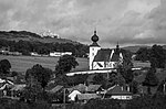 Žehra, zdroj wikipédia