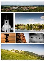 Bratislava_–_mestská_časť_Devínska_Nová_Ves, zdroj wikipédia