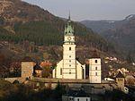 Mestský_hrad_v_Kremnici, zdroj wikipédia