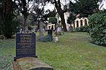 Cintorín_pri_Kozej_bráne, zdroj wikipédia