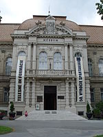 Východoslovenské_múzeum, zdroj wikipédia