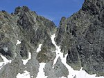 Prielom_(sedlo), zdroj wikipédia