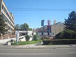 Bratislava_–_mestská_časť_Ružinov, zdroj wikipédia