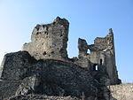 Divín_(hrad), zdroj wikipédia
