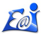 E@I, zdroj wikipédia