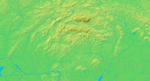 Súľová, zdroj wikipédia